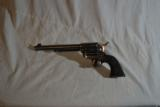 Colt Single Action Army - 4 of 4