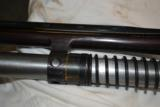 Browning A - 5 20g Light - 14 of 14