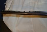 Browning A - 5 20g Light - 12 of 14