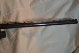 Browning A - 5 20g Light - 5 of 14