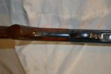 Browning A - 5 20g Light - 6 of 14