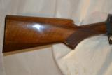 Browning A - 5 20g Light - 2 of 14