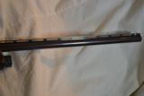 Browning A - 5 20g Light - 4 of 14