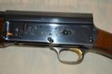 Browning A - 5 20g Light - 10 of 14