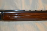 Browning A - 5 20g Light - 3 of 14
