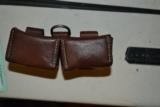 German WWI & WWII Holsters & Accessories - 8 of 9