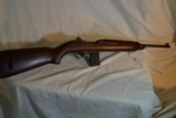 Underwood M-1 Carbine