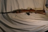 IBM M-1 Carbine WWII