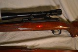 """Winchester M -70 """"Featherweight"""" Cal. 243 - 3 of 14"""