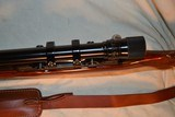 """Winchester M -70 """"Featherweight"""" Cal. 243 - 6 of 14"""