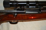 """Winchester M -70 """"Featherweight"""" Cal. 243 - 14 of 14"""