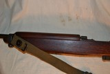 Winchester M-1 Carbine - 4 of 15