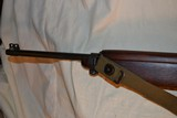Winchester M-1 Carbine - 5 of 15