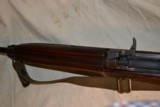 Winchester M-1 Carbine - 8 of 15