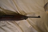 Winchester M-1 Carbine - 11 of 15