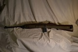 Winchester M-1 Carbine - 1 of 15