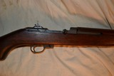 Winchester M-1 Carbine - 12 of 15