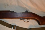 Winchester M-1 Carbine - 3 of 15