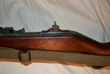 Winchester M-1 Carbine - 10 of 15