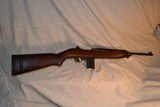 Winchester M-1 Carbine - 14 of 15
