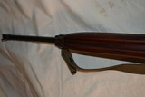 Winchester M-1 Carbine - 9 of 15