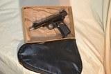 Browning Belgiun M-71 - 8 of 8