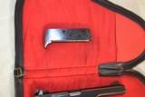 Browning Belgiun M-71 - 6 of 8