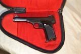 Browning Belgiun M-71 - 2 of 8