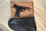 Browning Belgiun M-71 - 7 of 8