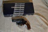 Smith & Wesson M -36 38 Chief's Special - 2 of 8