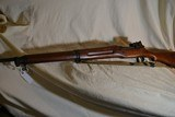 Winchester M-1917 - 10 of 15