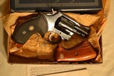 Smith & Wesson Chiefs M-36 (Earley) - 6 of 7