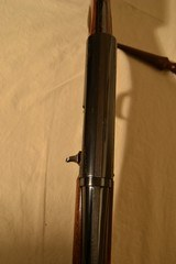 Browning A-5 20g Light - 11 of 15