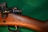 "Remington "" US Remington Model 03 - A3 - 1 of 15"
