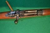 "Remington "" US Remington Model 03 - A3 - 3 of 15"
