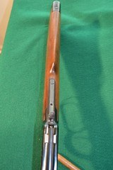 Winchester M-1892 25-20 Cal. (Mfg - 7 of 15