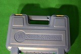 Smith & WessonM - 41 - 7 inch Barrel w/Factory Case & 2 Mags - 9 of 10