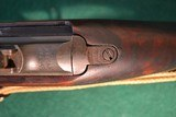 Standard Products M-1 Carbine 11/42 - 7 of 10