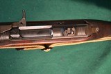 Standard Products M-1 Carbine 11/42 - 5 of 10