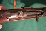 Inland Carbine M-1 WWII 11/43 - 5 of 12