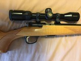 BROWNING T-BOLT Maple WMR - 5 of 12