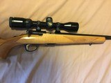 BROWNING T-BOLT Maple WMR - 9 of 12