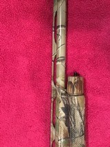 BENELLI M2 20 Ga. 24 INCH BARREL. - 7 of 12