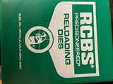 RCBS RELOADING DIES and other accessories. - 1 of 3
