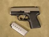 Kahr CM9 Model CM9093 9mm - 1 of 6