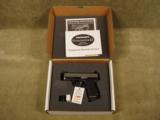 Kahr CM9 Model CM9093 9mm - 5 of 6
