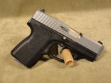 Kahr CM9 Model CM9093 9mm - 3 of 6