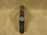 Kahr CM9 Model CM9093 9mm - 6 of 6