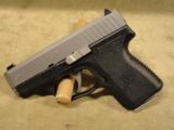 Kahr CM9 Model CM9093 9mm - 2 of 6