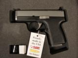 Kahr CM9 Model CM9093 9mm - 4 of 6